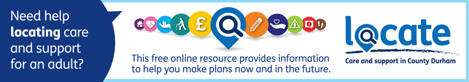 County Durham's Families Information Service | County